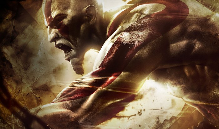 god-of-war-ascension-entrevista-kratos-odin-pn-n