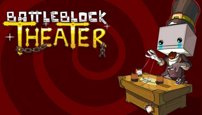 battleblock-theater-review-top-pn