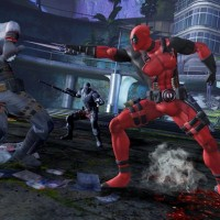 deadpool-the-game-pn-ana_00005