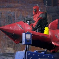 deadpool-the-game-pn-ana_00006