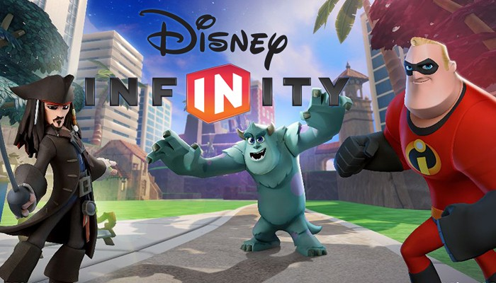 disney-infinity-pn-ana_00015
