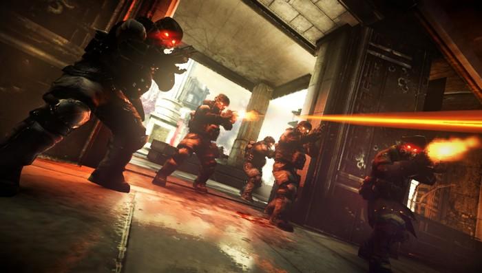 killzone-mercenary-ana-pn_00004