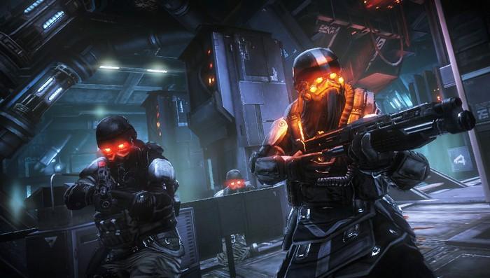 killzone-mercenary-ana-pn_00017