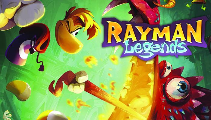 rayman-legends-ana-pn_00028
