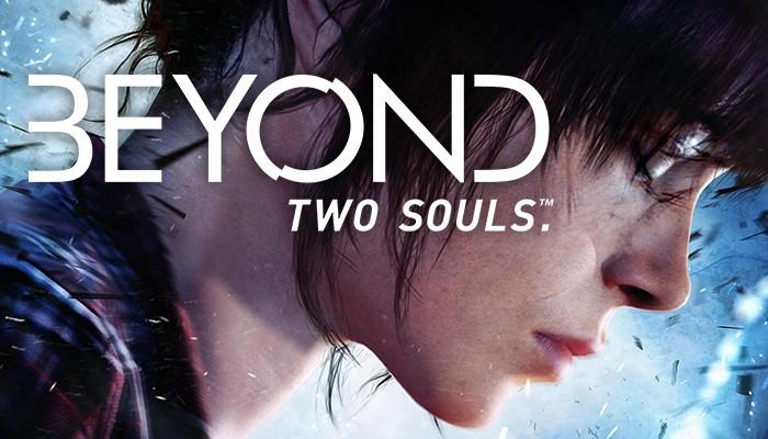beyond-two-souls-ana-pn_00019