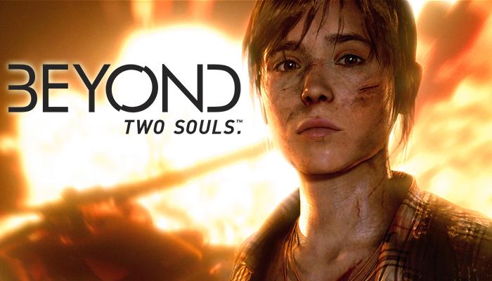 beyond-two-souls-entrevista-pn-n1