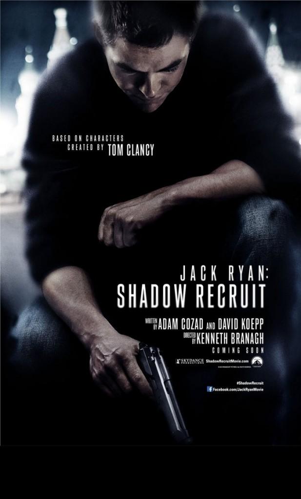 jack-ryan-shadow-recruit-poster-trailer-noticias-pn-img