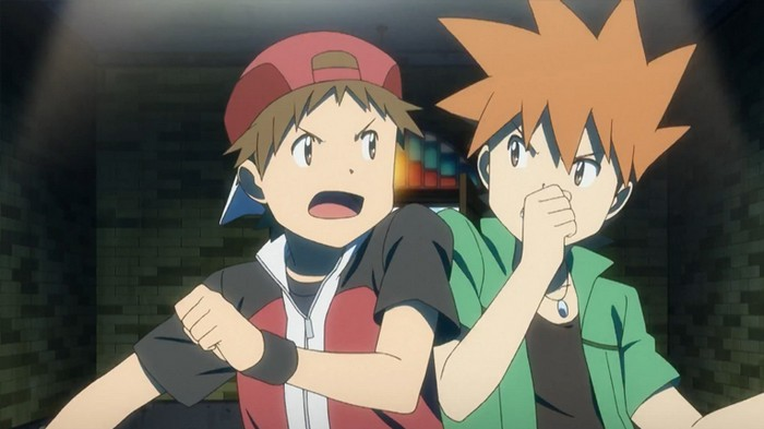 pokemon-origin-ana-pn_00008