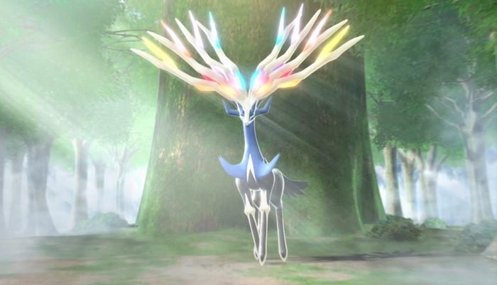 pokemon-x-y-ana-pn-n_00003