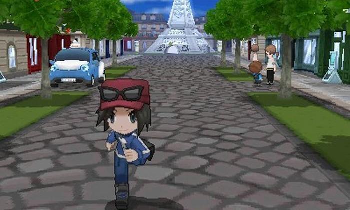 pokemon-x-y-ana-pn-n_00006
