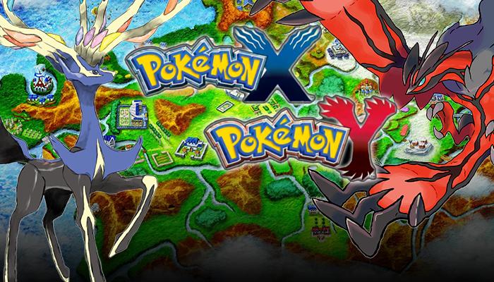 pokemon-x-y-ana-pn-n_00038