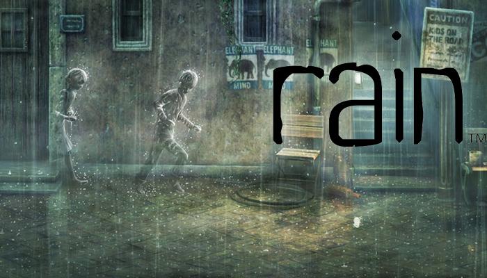 rain-ana-pn-n_00013