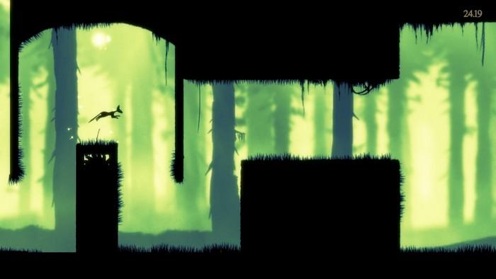 a-walk-in-the-dark-ana-pn-n_00002
