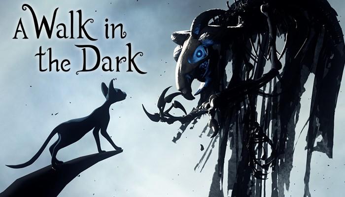 a-walk-in-the-dark-ana-pn-n_00022