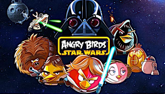 angry-birds-star-wars-ana-pn_00008