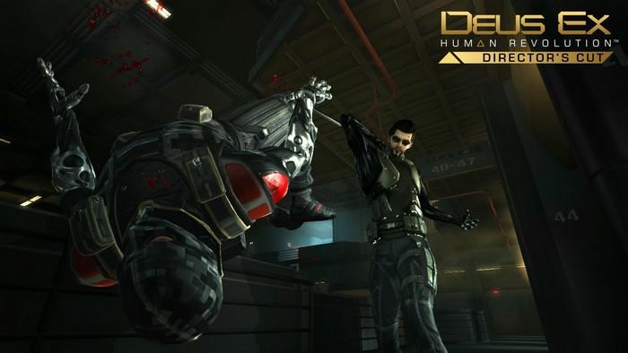 deus-ex-human-revolution-directors-cut-pn-ana_00002