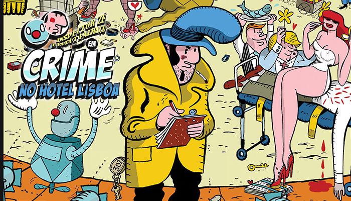 inspector-ze-robot-palhaco-em-crime-no-hotel-lisboa-antevisao-pn-n_00006