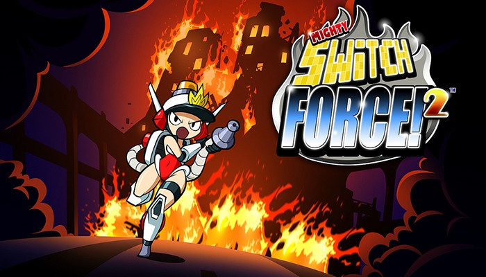 mighty-switch-force-2-ana-pn_00007