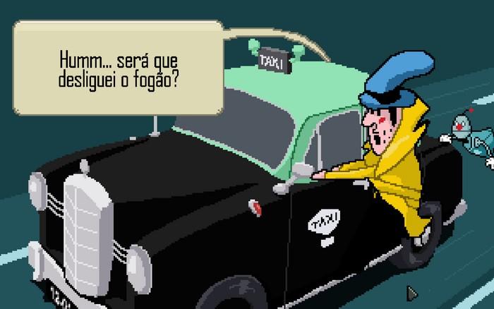 inspector-ze-robot-palhaco-crime-no-hotel-lisboa-pn-ana_00004