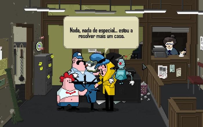 inspector-ze-robot-palhaco-crime-no-hotel-lisboa-pn-ana_00005