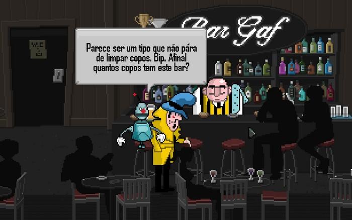inspector-ze-robot-palhaco-crime-no-hotel-lisboa-pn-ana_00006