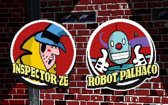 inspector-ze-robot-palhaco-crime-no-hotel-lisboa-pn-ana_00012