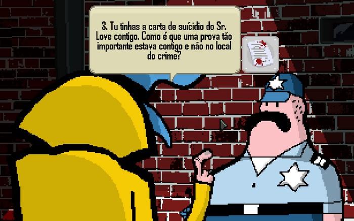 inspector-ze-robot-palhaco-crime-no-hotel-lisboa-pn-ana_00014