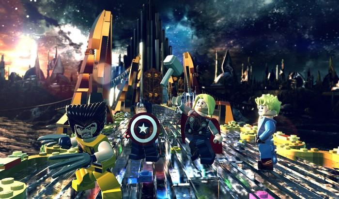 lego-marvel-super-heroes-ana-pn-n_00006