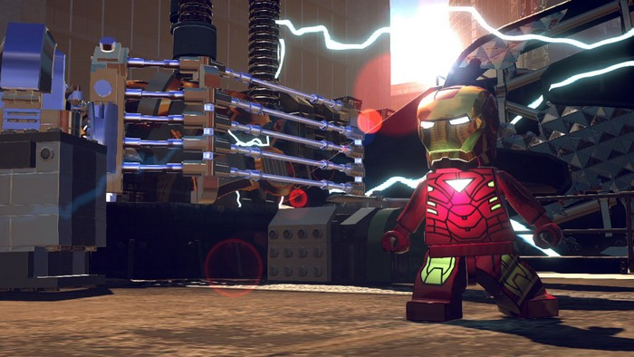 lego-marvel-super-heroes-ana-pn-n_00008