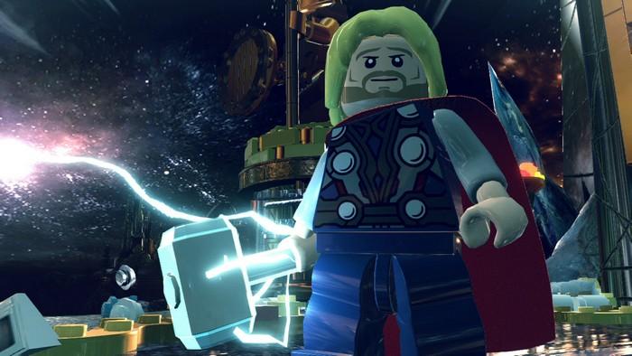 lego-marvel-super-heroes-ana-pn-n_00010