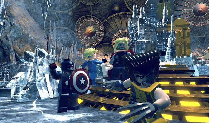 lego-marvel-super-heroes-ana-pn-n_00011