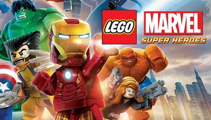 lego-marvel-super-heroes-ana-pn-n_00017