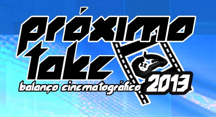 2013-analise-cinema-pn-img