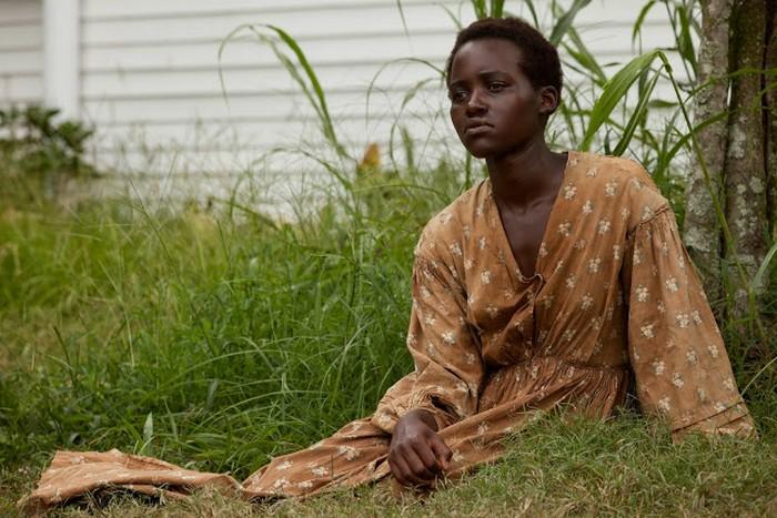 ana-12-anos-escravo-pn-img14