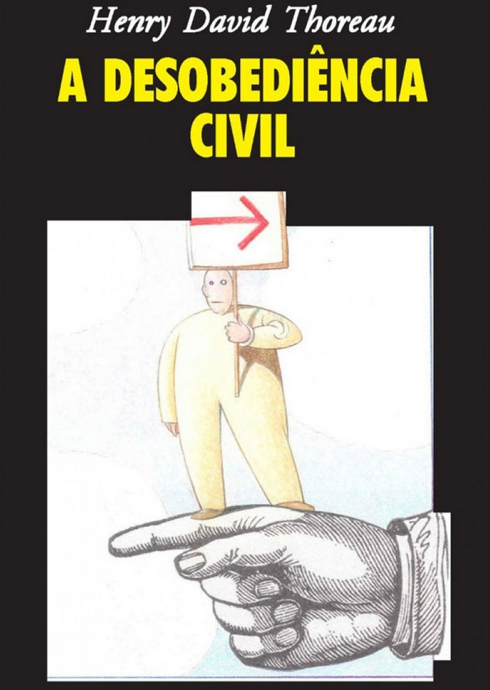 pnd-mestre-slip-desobediencia-civil-pn