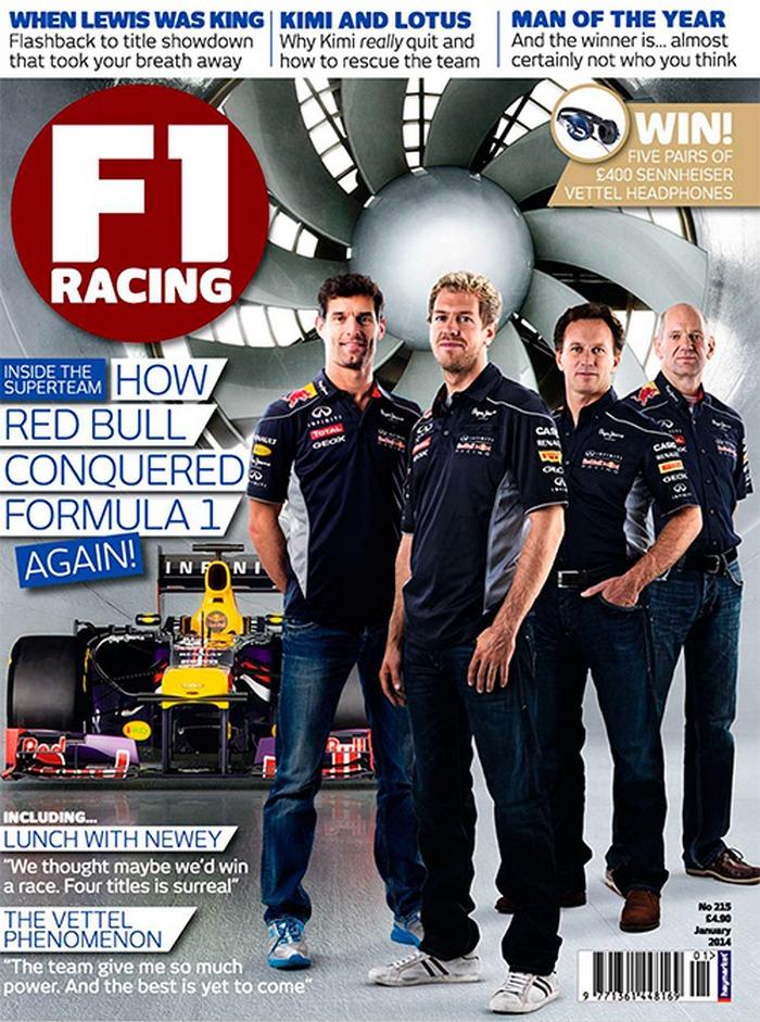 pnd-mestre-slip-f1-racing-pn