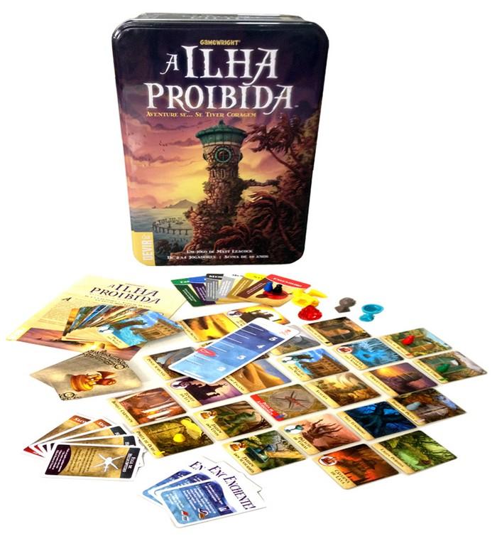 a-ilha-proibida-forbidden-island-ana-pn_00001