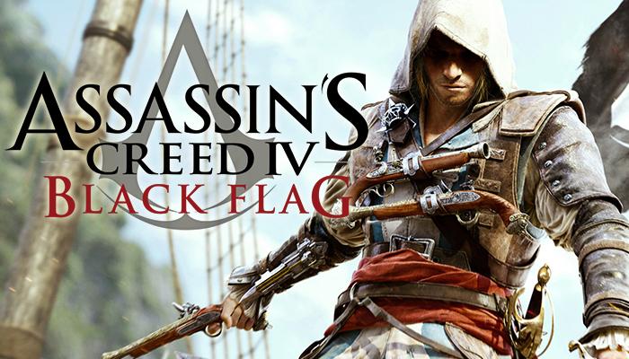 assassins-creed-4-black-flag-ana-pn-top