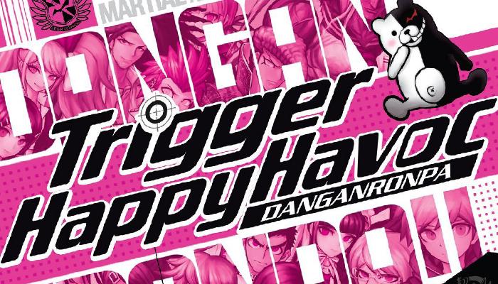 danganronpa-trigger-happy-havoc-pn-ana
