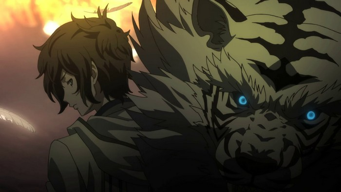 devil-survivor-2-the-animation-ana-pn_00022