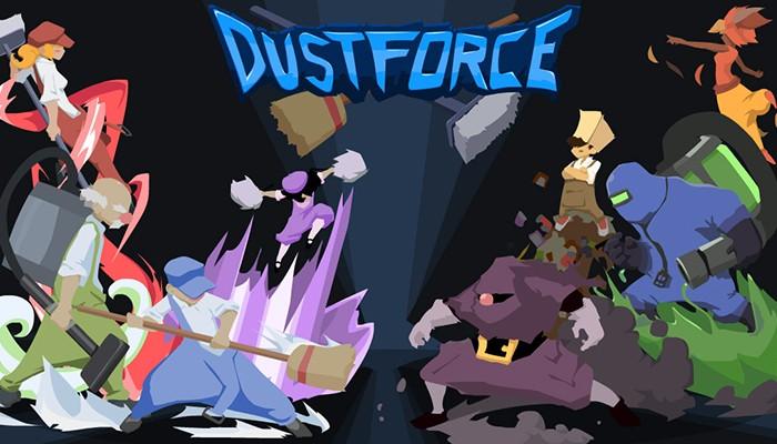 dustforce-ana-pn_00011