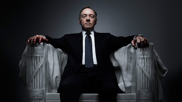 Kevin-Spacey-House-of-Cards-Netflix-terceira-era-dourada-pn-img