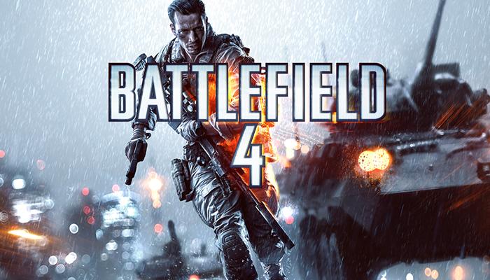 battlefield-4-next-gen-ana-pn-top