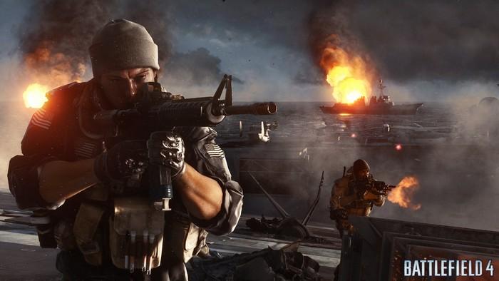 battlefield-4-next-gen-ana-pn_00010