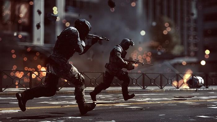 battlefield-4-next-gen-ana-pn_00013