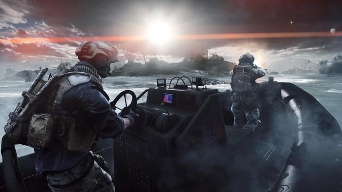 battlefield-4-next-gen-ana-pn_00014
