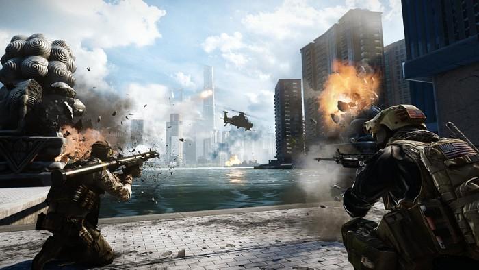 battlefield-4-next-gen-ana-pn_00019