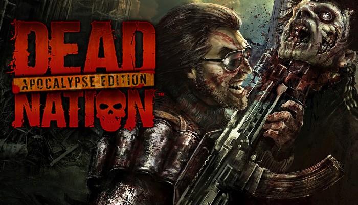 dead-nation-apocalypse-edition-ana-pn_00014