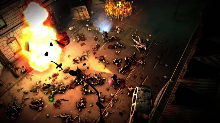dead-nation-apocalypse-edition-ana-pn_00015