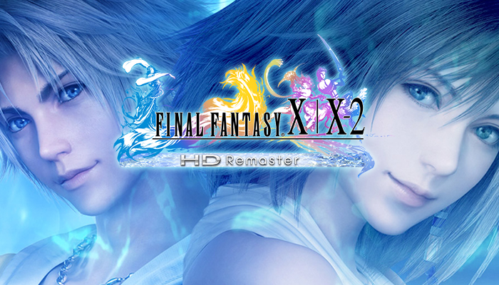 final-fantasy-x-and-x-2-hd-remaster-ana-top2